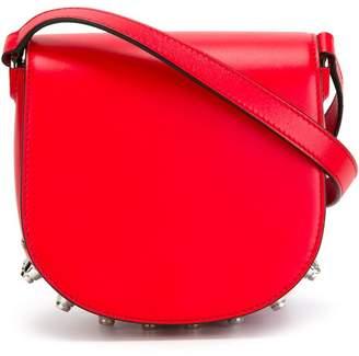 Alexander Wang mini 'Lia' crossbody bag