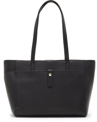 Vince Camuto Adler Leather Tote