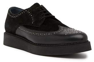 Diesel Creep Deep D-Aseree Platform Derby