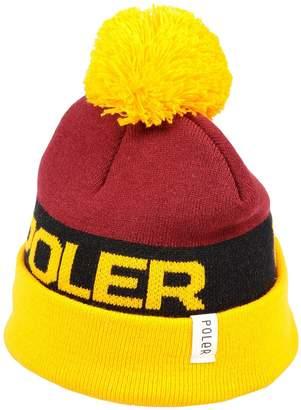 Poler Hats - Item 46575803KR