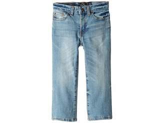 Lucky Brand Kids Core Denim Pants in Eastvale (Toddler)