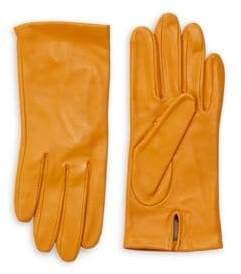 Lord & Taylor Chic Gloves