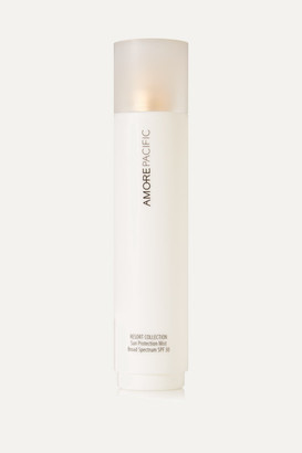 Amore Pacific Spf30 Sun Protection Mist, 200ml - Colorless