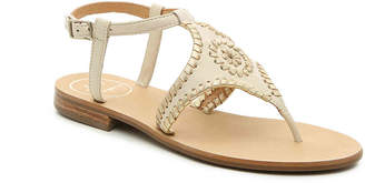 Jack Rogers Maci Sandal - Women's