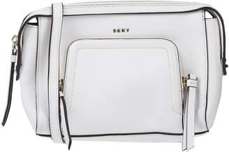DKNY Cross-body bags - Item 45440758PC