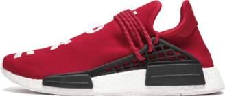 adidas PW Human Race NMD Red