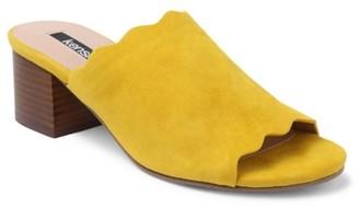 Kensie Halo Sandal