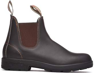 Blundstone Beatles Leather Boot
