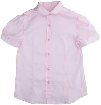 Harmont & Blaine Shirts - Item 38818505NV