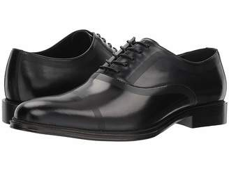Kenneth Cole Reaction Zac Lace-Up B