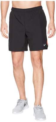 Nike Challenger 7 Running Short Men's Shorts