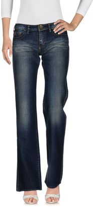 MISS SIXTY Jeans $114 thestylecure.com