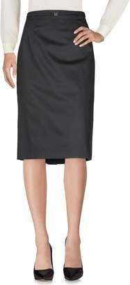 Basler 3/4 length skirts - Item 35382127SL