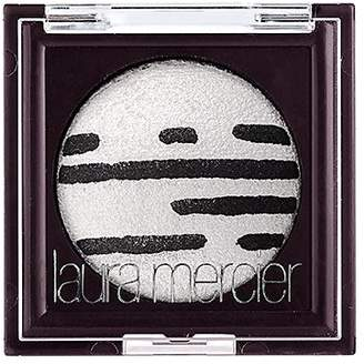 Laura Mercier Baked Eye Colour - Magical (White with Black)