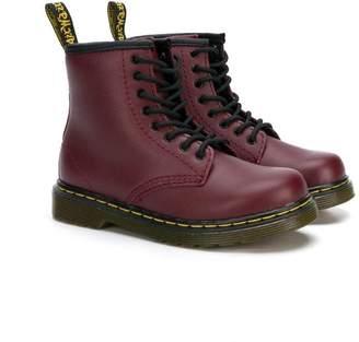 Dr. Martens Kids 1460 Pascal boots