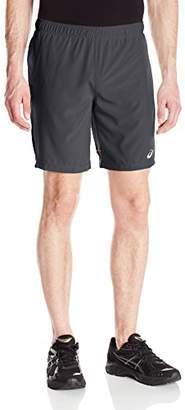 Asics Men's Jikko 9 inch Running Short