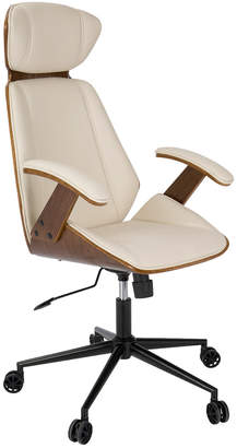 Lumisource Spectre Office Chair