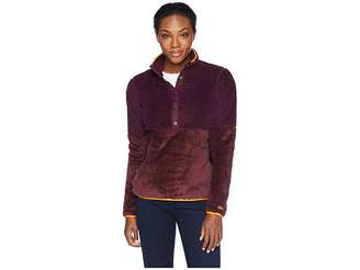 Marmot Lariat Long Sleeve