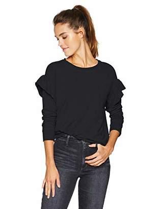 UGG Women's Amara Sweatshirt