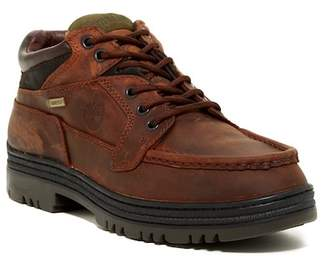 Timberland Classic Trek Waterproof Boot - Wide Width Available