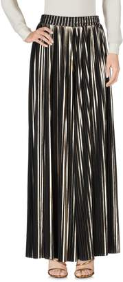 5Preview Long skirts - Item 13215620AB