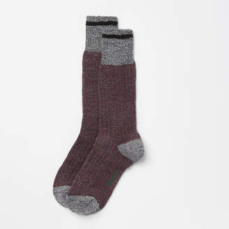 Roots Womens Cabin Sock 3 Pack
