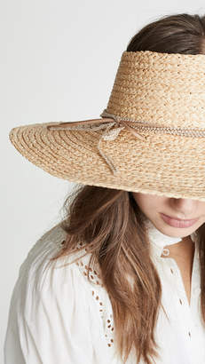 Hat Attack Women s Hats - ShopStyle c38848408337