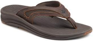 Reef Flex LE Men's Sandals