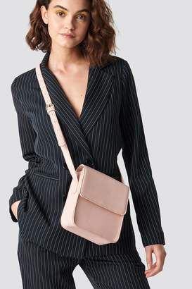 Emilie Briting X Na Kd Long Strap Bag