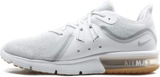 Nike Sequent 3 Shoes - Size 10