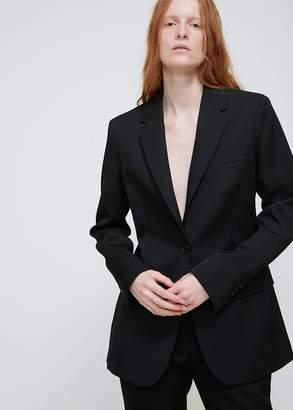 CALVIN KLEIN 205W39NYC Suiting Blazer