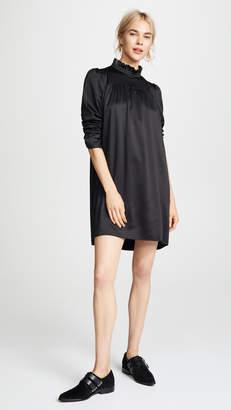 Line & Dot Ilean Dress