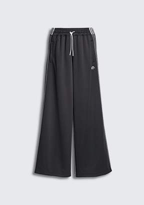 Alexander Wang ADIDAS ORIGINALS BY AW PANTS PANTS