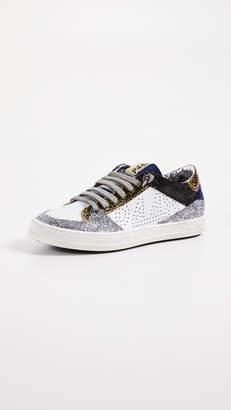 P448 Queens Sneakers