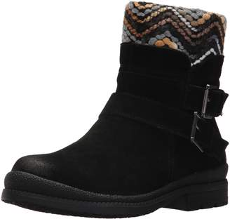 Spring Step Women's Acella Boot