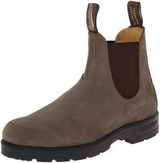Blundstone 552 Slip On Boot