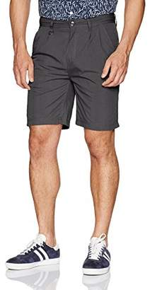 Publish Brand INC. Men's Zand Short