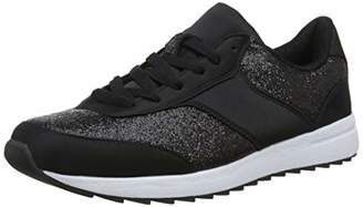 New Look 915 Girl's' 915 Moon Trainers,(38 EU)