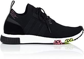 adidas Men's NMD RACER Primeknit Sneakers