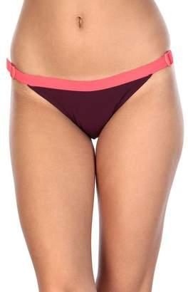 Orlebar Brown Bikini