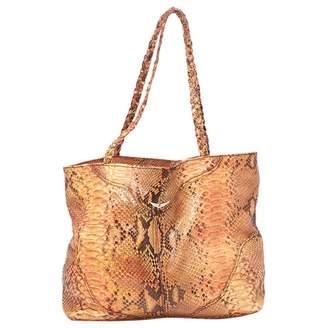 Zadig & Voltaire Hand Bag