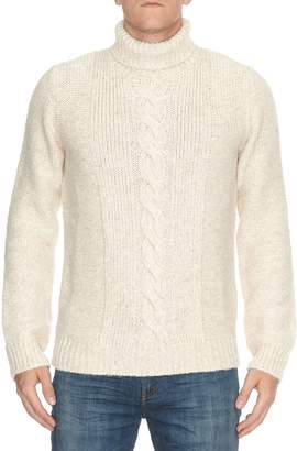 Tod's Turtleneck Sweater