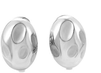 Faraone Mennella 18K & Platinum Drop Earrings