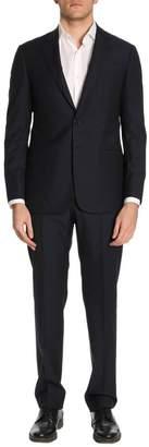 Giorgio Armani Suit Suit Men
