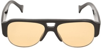 LG Electronics Saturnino Eyewear META NEPTUNE 1 SUNGLASSES