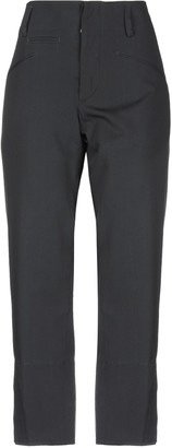 Peachoo+Krejberg Casual pants