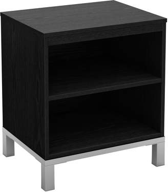 South Shore Furniture Flexible Collection, Nightstand