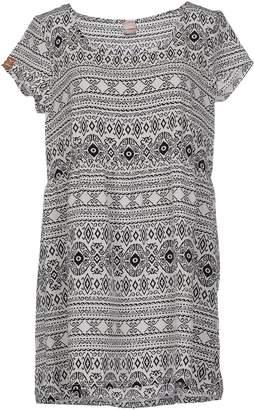 Iriedaily Short dresses