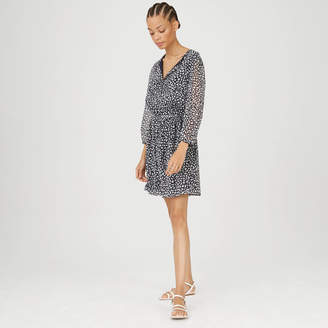 Club Monaco Bishhuppe Dress