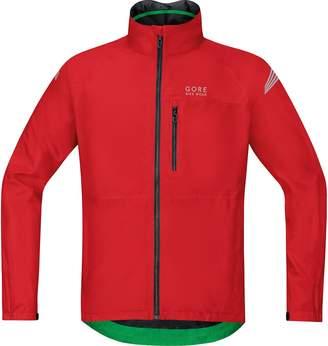 Gore Bike Wear Element GT Jacket - Men's